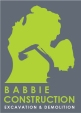 Babbie Construction