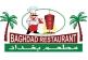 Baghdad Restaurant