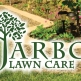 Jarbo Landscaping
