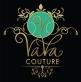 Va Va Couture-01